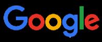google_logo-300x125